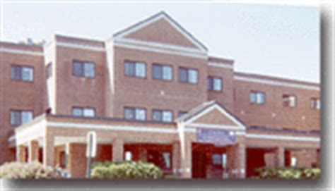 cedar hill health care center nursing home in randolph ma