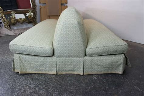 confidante sofa confidante sofa for sale at 1stdibs