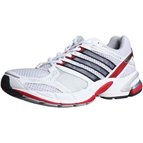 mens athletic shoes size 15 size 15 mens athletic shoes 28 images adidas response