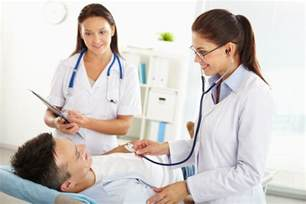 Of Physicians 5 Perks Of Being A Physician Assistant