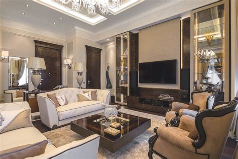 home design italy style classic style apartment in ospedaletti evoking the italian