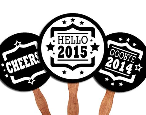 printable photo booth props nye il 570xn 652691963 sb49 jpg