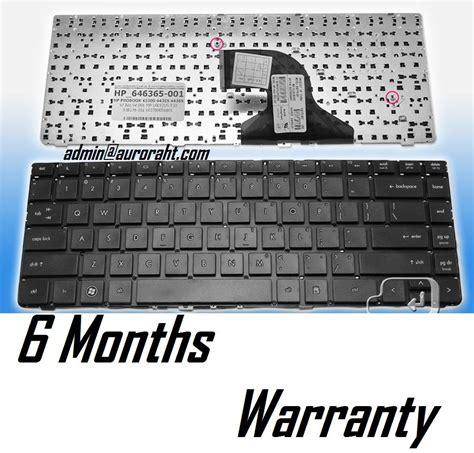 Keyboard Laptop Hp Probook 4430s Hp Probook 4330s 4331s 4430s 4431s 4 End 6 29 2018 5 15 Pm