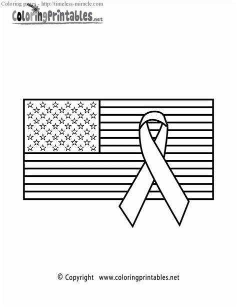 veterans day coloring page to print veterans day printable coloring pages timeless miracle com