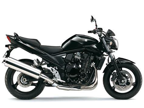 suzuki bandit  abs fotos de motos suzuki bikes