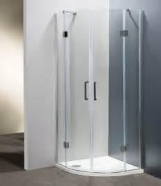 box doccia senza telaio parete doccia senza telaio box doccia cristallo bagno la