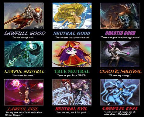League Of Draven Meme - league of legends draven memes quotes