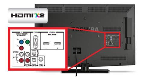 toshiba 32l4200u 32 inch 720p 60hz led tv black electronics