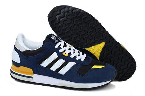 Adidas Zx 700 Navy White Yellow cheap shop of adidas zx 700 q23444 navy white yellow