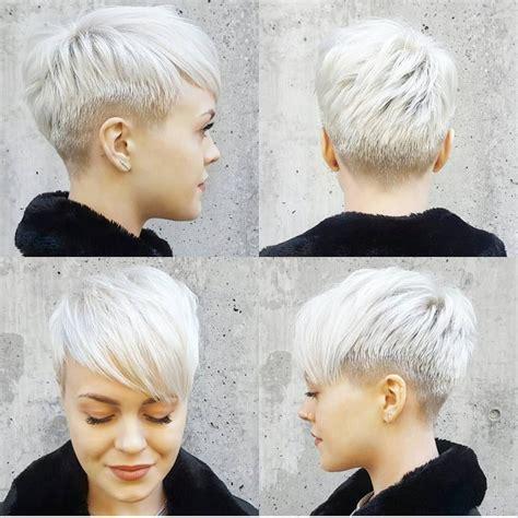 love hairstyles instagram shorthair love auf instagram sarahb h pixiecut hair