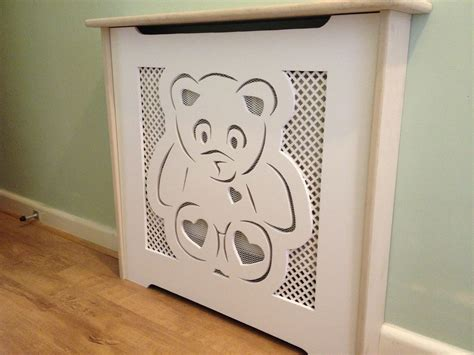 fischer wooninrichting hand made customised radiator covers radiatorombouw in 2019