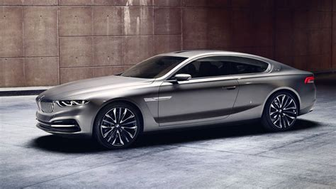2020 bmw 850i new bmw 840i and 850i set for 2020 model year debut