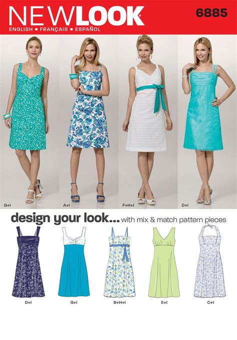 new pattern clothes 1000 images about sewing patterns and pattern inspiration