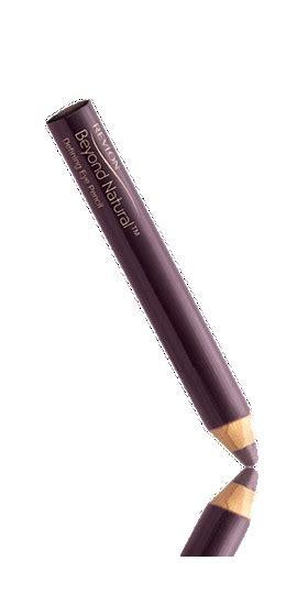 Revlon Beyond Nature Defining Mascara Expert Review by Revlon Beyond Defining Eye Pencil Beautyalmanac