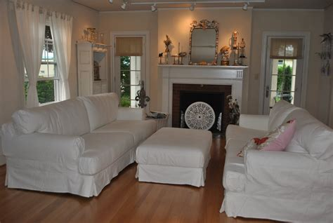 cottage sofas and chairs cottage style sofas and chairs farmhouse and country