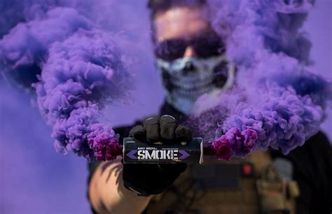 colored smoke bombs for sale enola gaye wire pull smoke grenades colored smoke bombs