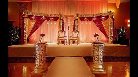 innovative ideas wedding decor