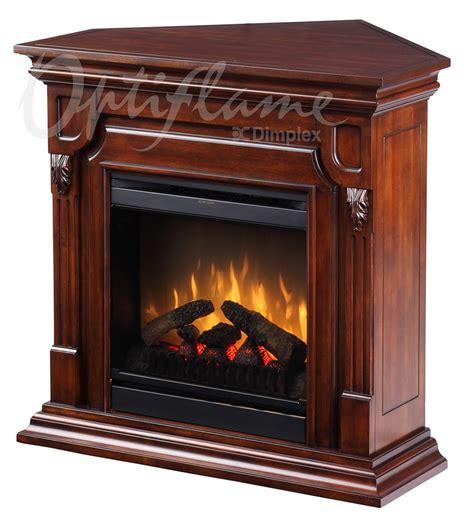 electric fireplace and mantel toronto fireplace ideas