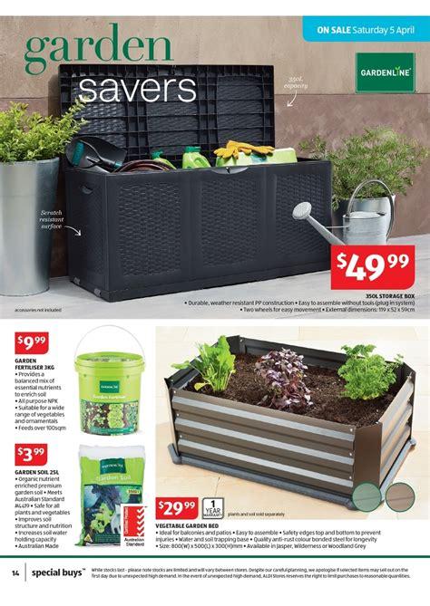 Aldi Planter Boxes by Garden Bed Aldi Garden Xcyyxh
