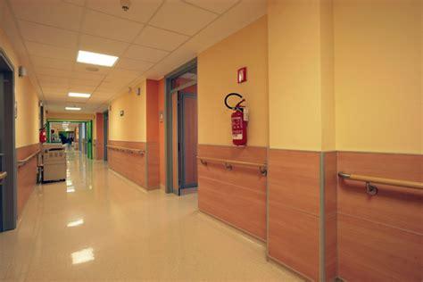 pannelli termoisolanti per pareti interne rivestimenti pareti interne in pvc pannelli termoisolanti