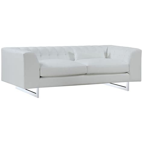 Mid Century Sofa 583 by 7 Best Mid Century Images On For The Home