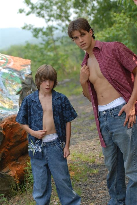 boys tiger underwear logan logan tiger underwear part vi beauty of boys