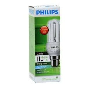 Lu Philips Genie 18 Watt electrical products