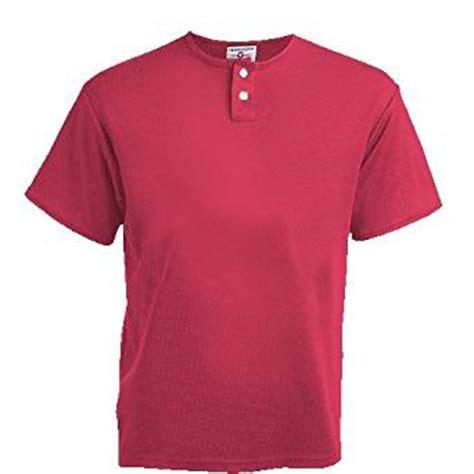 design your own baseball jersey amazon com design your own adult baseball jersey scarlet