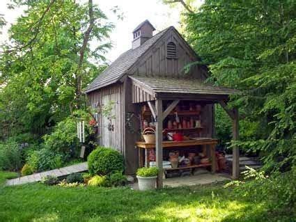 gazebo plurale detalhes do c 233 u garden shed