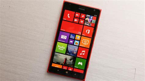 nokia 1520 review nokia lumia 1520 review cnet