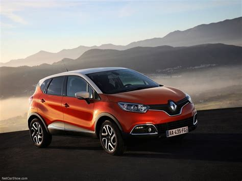 renault jeep jeep renegade vs renault captur dimensions jeep