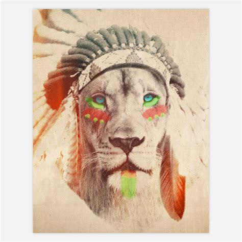 sydney leroux tatt tatts pinterest keddie i lions artsy and