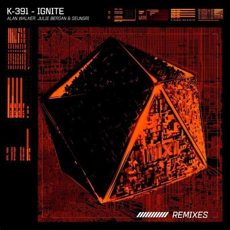 alan walker ignite k 391 ignite remixes lyrics and tracklist genius