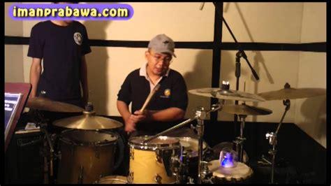 tutorial belajar drum untuk pemula belajar drum rock untuk pemula youtube