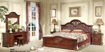 Home Decor Bedroom Sets by Bedroom Set Furniture Renovate Your Home Decor Diy With