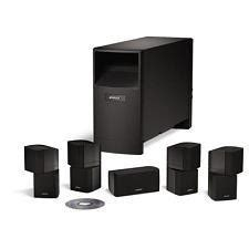 bose  channels home theatre price  latest models