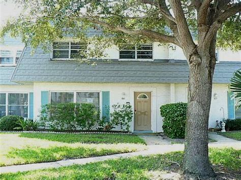 houses for sale satellite beach fl 441 dove ln 89 satellite beach fl 32937 reo home details reo properties and bank