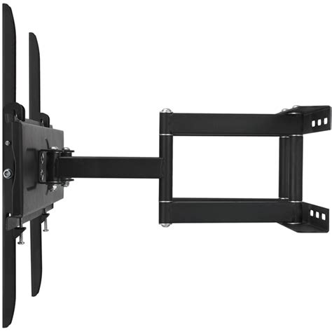cheetah full motion tv wall mount review model apdam3b that s it guys
