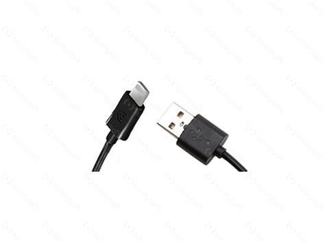 Kabel Griffin 2m griffin kabel usb apple lightning kroucen 253 1 2m čern 253