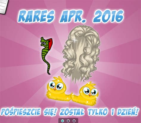 how to get party curls on msp spring rares moviestarplanet wiki fandom powered by wikia