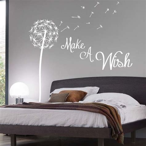 wall stickers quotes ideas  pinterest wall