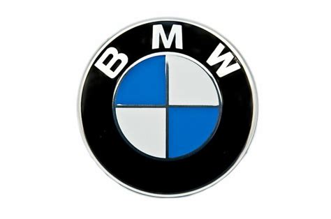 bmw bicycle logo bmw znak poklopac čep za alu felge 68 mm vidi slike