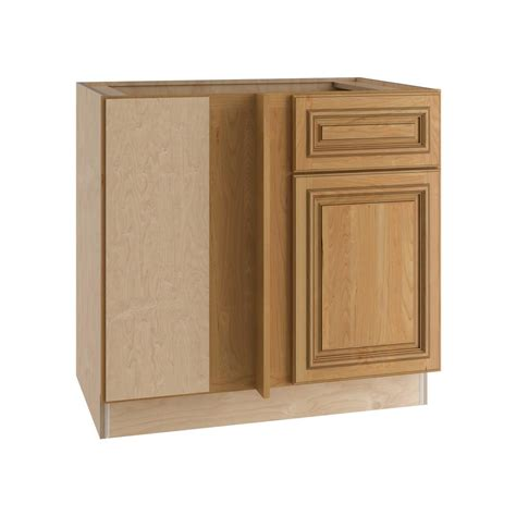 Pre Made Cabinet Doors Pre Made Cabinet Doors Home Depot With Premade Cabinets Kitchen Care Partnerships