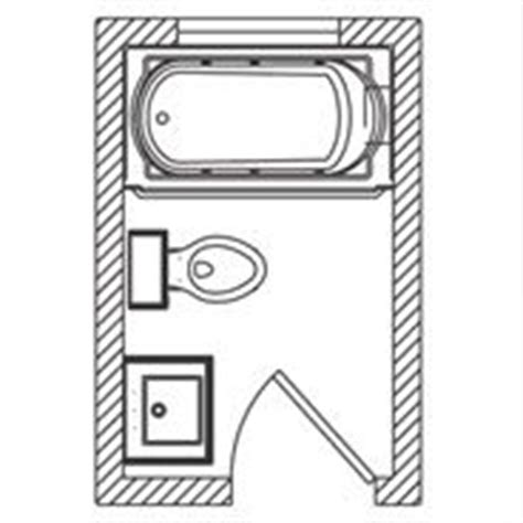 kohler bathroom floor plans looking for a bathroom floorplan kohler s got it floor