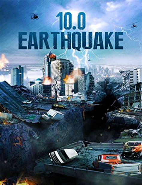 earthquake movie 2016 10 0 terremoto en los 193 ngeles pel 237 cula 2014 sensacine com