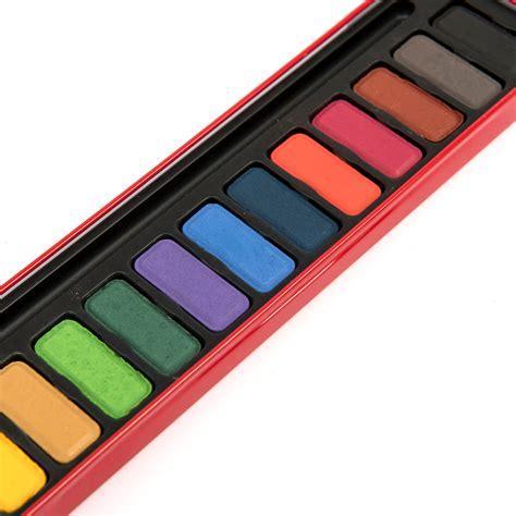 water color paints buy watercolour paint tin tts