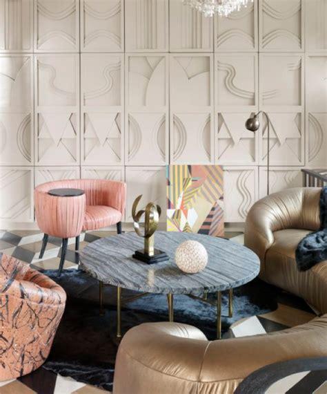 kelly wearstler home decor 10 fabulous living room ideas by kelly wearstler