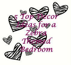 zebra themed bedroom ideas 1000 images about zebra themed bedroom decor ideas on