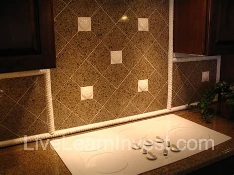 diagonal tile backsplash diagonal tile patterns picture image by tag