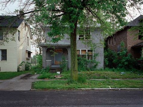 Detroit Houses For Sale by Abandoned Detroit Homes For Sale 98 Pics